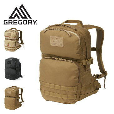 グレゴリー アサルトパック GREGORY ASSAULT PACK 鞄 バッグ リュック リュックサック ザック バックパック <2018 秋冬>