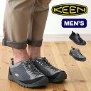 キーン ジャスパー ロックス SP KEEN JASPER ROCKS SP メンズ 靴 スニーカー シューズ トレッキングシューズ sp18fw