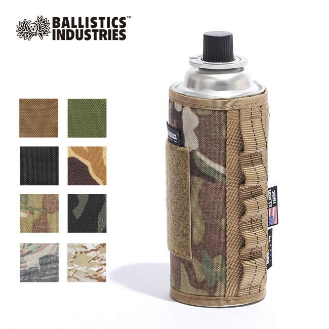 ライト・ランタン, その他  5 Ballistics MULTI COVER BSA-1805 2019