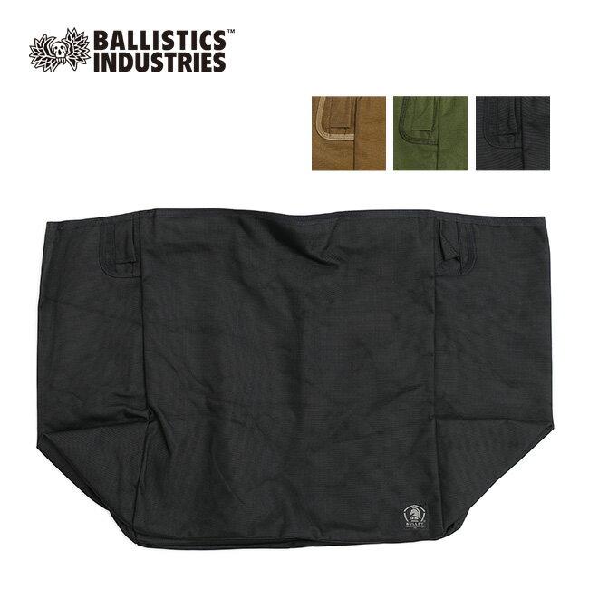 押入れ収納, 収納ケース・ボックス  SP Ballistics SP New Garbing Stand Jacket