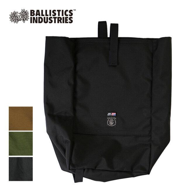 バッグ, その他  CS Ballistics CS Carry Wagon Jacket