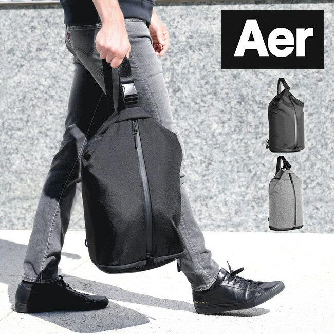 バッグ, ショルダーバッグ  2 Aer SLING BAG2 2020