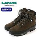 ローバー タホー プロ ゴアテックス WXL メンズ LOWA TAHOE PRO GT WXL L010612-4564 靴 登山靴 トレッキング トレッキングシューズ バックパッキング シューズ・・・