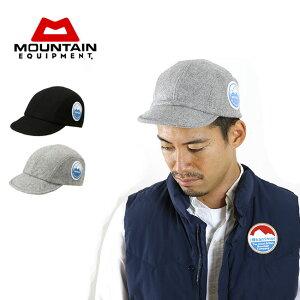 【SALE】マウンテンイクイップメント ゴーイングオンキャップ MOUNTAIN EQUIPMENT Going On Cap メンズ レディース ユニセックス 424035 帽子 キャップ アウトドア <2019 秋冬>