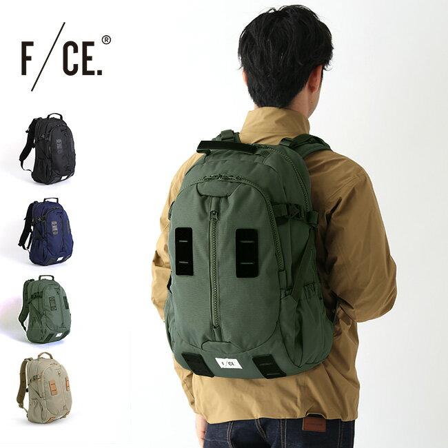 男女兼用バッグ, バックパック・リュック  950 BP FCE.174; 950 TRAVEL BP F1902NI0004