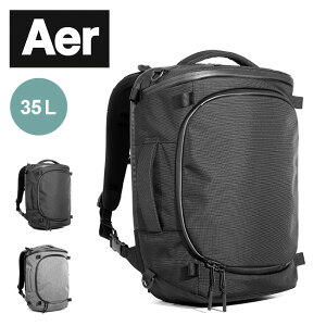 エアー カプセルパック Aer Capsule Pack 鞄 ショルダバッグ バッグアウトドア 【正規品】
