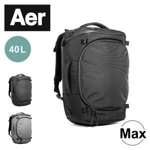 エアー カプセルパックマックス Aer Capsule Pack Max 鞄 ショルダバッグ バッグアウトドア 【正規品】