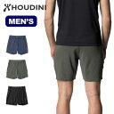 フーディニ メンズ ライトショーツ HOUDINI Light shorts メンズ 257534 ズボン ショートパンツ アウトドア <2020 春夏>