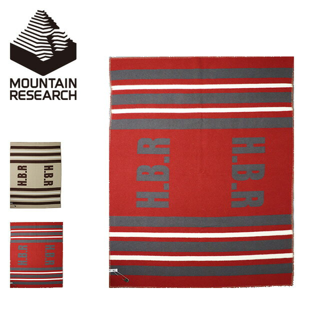 バッグ・小物・ブランド雑貨, その他  Mountain ResearchHorse Blanket Research Blanket 093 Horse Blanket Research H.B.R