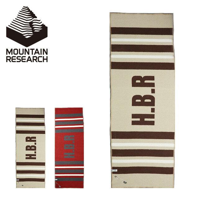 バッグ・小物・ブランド雑貨, その他  12 Mountain ResearchHorse Blanket Research Horse Blanket 1 2 095 Horse Blanket Research H.B.R
