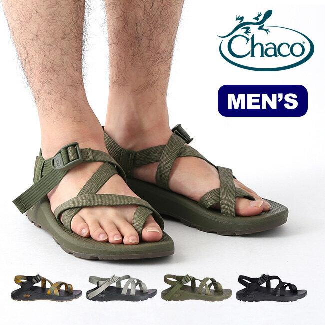 Chaco(チャコ)『メンズZクラウド2(12366110)』