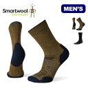 スマートウール PhDアウトドアライトクルー Smartwool メンズ SW71053 靴下 ソックス キャンプ アウトドア フェス【正規品】