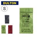 ダルトン RpetパッキングバッグS DULTON T19-...