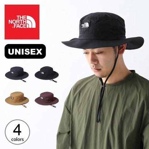 ノースフェイス ホライズンハット THE NORTH FACE Horizon Hat NN41918 帽子 ハット アウトドア <2020 秋冬>