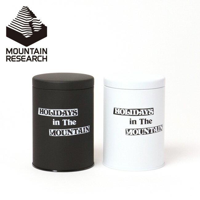 キャンプ用食器, その他  Mountain Research 3312
