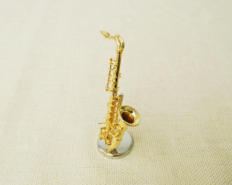 金管楽器, トランペット  112 -