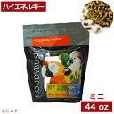 賞味期限:2021/3/21【ラウディブッシュ】ハイエネルギーブリーダーミニ 44oz(1.25kg)
