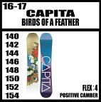 ��16-17��ǥ���15��OFF�ۡڥ��ꥸ�ʥ륨�å����С��ۡڥ��硼�ȥӥ������ӥ��ۡڥ��ƥå����ץ쥼��ȡۡڥ��塼���ӥ��ۡ�����̵���ۡ��������̵����CAPITA(����ԥ�)BIRDSOFAFEATHER��������140��142��144��146��148��150��152��154