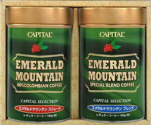 コーヒー, コーヒー豆 CAPITAL 180g2 EM-30E CAPITAL