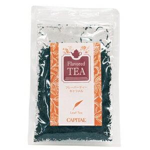茶葉・ティーバッグ, ハーブティー  20g CAPITAL