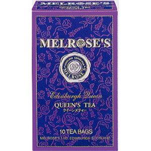茶葉・ティーバッグ, 紅茶  10 CAPITAL
