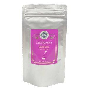 茶葉・ティーバッグ, 紅茶  10CAPITAL