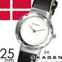 \58%OFF/スカーゲン 腕時計 [SKAGEN時計]( SKAGE...