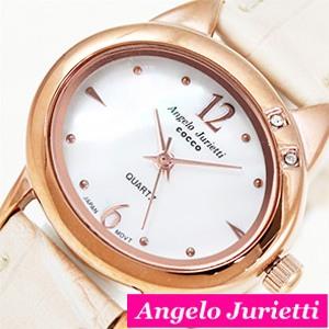 26b466476a アンジェロジュリエッティ 腕時計 Angel 通販