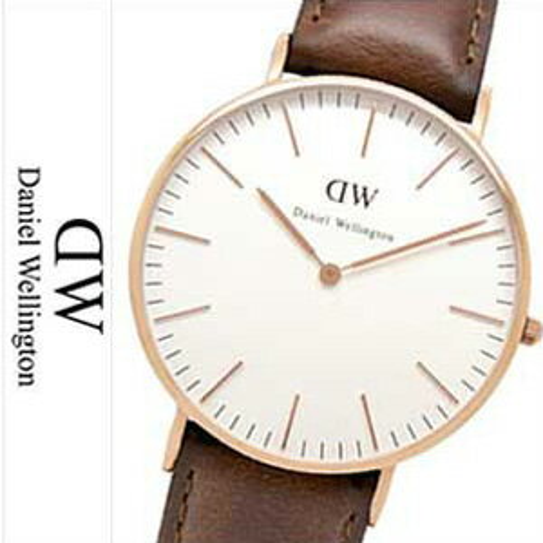 ダニエルウェリントン腕時計 DanielWellington時計 Daniel Wellington 腕時計 ダニエル ウェリント...