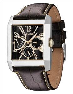 【5年保証対象】ポリス腕時計[POLICE腕時計]ポリス時計[POLICE時計]ポリス腕時計[POLICE腕時計]ポリス時計[POLICE時計]キングスアベニューKING
