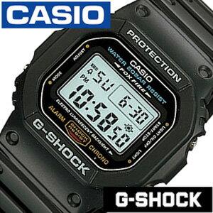 Gショック 黒 Gshock ジ−ショック g-shock G-ショック 腕時計 時計 DW-5600E-1フォックスファイア FOXFIRE メンズ 黒[デジタル 液晶 グレー スポーツウォッチ 登山 マラソン ランニング 陸上競技 プレゼント ギフト おしゃれ ]