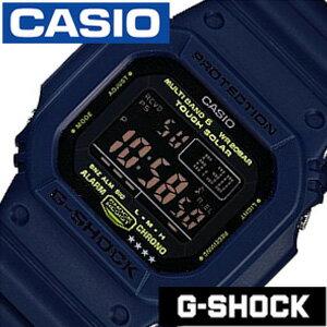 [当日出荷] Gショック Gshock g-shock G-ショック 腕時計 時計 GW-M5610NV-2JF メンズ ブラック[デジタル タフ ソーラー 電波 時計 液晶 防水 ネイビー スポーツウォッチ 登山 マラソン ランニング 陸上競技 おしゃれ ブランド ]