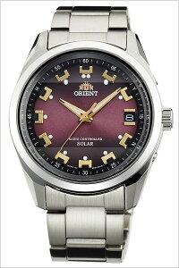 [5年保証対象]オリエント腕時計ORIENT時計ORIENT腕時計オリエント時計ネオセブンティーズNeo70
