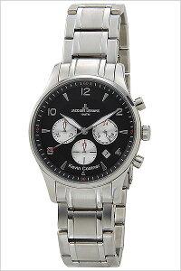 [5年保証対象]ジャックルマン腕時計[JACQUESLEMANS時計]ジャックルマン時計[JACQUESLEMANS腕時計]ケビンコスナーコレクションロンドンKEVINCOSTNERCOLLECTIONLONDONメンズ/レディースJAL11-1654I-1[人気/ブランド/防水/ステンレスベルト][送料無料]