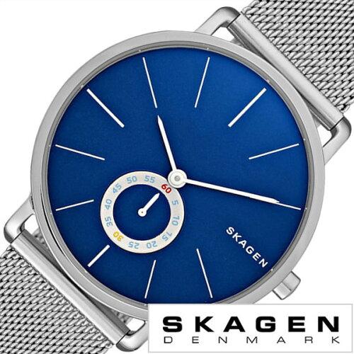 スカーゲン 腕時計[SKAGEN 時計]スカーゲン 時計[SKAGEN 腕時計]スカーゲン腕時計[SKAGEN時計]ハー...