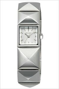 マウジー腕時計MOUSSY時計MOUSSY腕時計マウジー時計スタッズSTUDSレディースホワイトWM0071B4[メタルベルト正規品おしゃれアナログシルバークリスタルストーン][送料無料][クリスマスプレゼントギフト][]