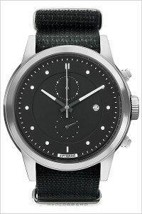 ハイパーグランド腕時計HYPERGRAND時計HYPERGRAND腕時計ハイパーグランド時計マーベリックシリーズナトーMAVERICKSERIESNATOメンズ/レディース/ブラックNWM4FLPT[正規品/人気/新作/ブランド/トレンド/ナイロンベルト/シルバー]