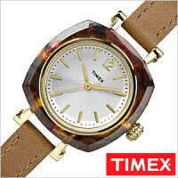fbc11eb170 【5年保証対象】 アンティーク 腕時計 レディース スクエア型 タイメックス 腕時計 TIMEX 時計 タイメックス