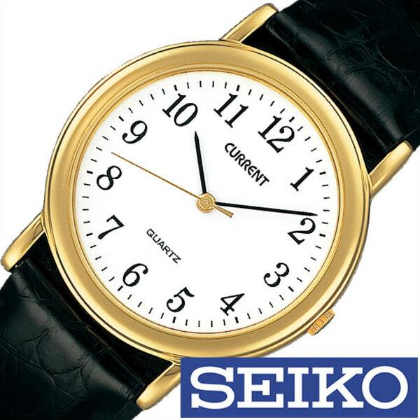腕時計, メンズ腕時計  SEIKO CURRENT SEIKOCURRENT AXYN009