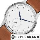 ハイパーグランド腕時計 HYPER GRAND 腕時計 ハイパー グラ...