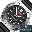 ビクトリノックス 腕時計[VICTORINOX 時計]ヴィク...