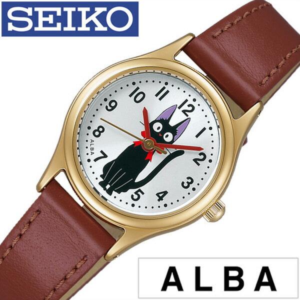 腕時計, レディース腕時計  SEIKOALBA(SEIKO ALBA ) ACCK405