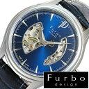 フルボデザイン 腕時計 [Furbodesign時計]( Furbo ...