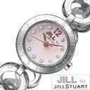 ジルバイジルスチュアート腕時計 JILLbyJILLSTUART時計 ...