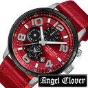 エンジェルクローバー 腕時計 Angel Clover時計 Angel...