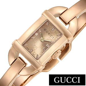 cbdd386780 グッチ腕時計GUCCI時計GUCCI腕時計グッチ時計バンブーBAMBOOレディース/ゴールドYA068585[新作 ...