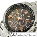 サルバトーレマーラ腕時計 Salvatore Marra 腕時計 サル...