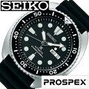 セイコー腕時計 SEIKO時計 SEIKO 腕時計 セイコー 時計 プ...