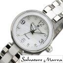 サルバトーレマーラ腕時計 SalvatoreMarra時計 Salva...