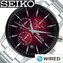 セイコーワイアード腕時計 SEIKOWIRED時計 SEIKO WIRED 腕時計 セイコー ワイアード 時計 メンズ 男性 ...